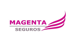 travel logo_Mesa de trabajo 12.png