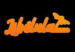 libelula-viajes_logo.png