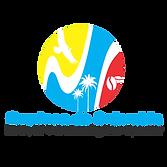 Logo-Caminos-2020-Cuadrado-Transparente.