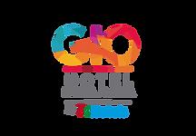 travel logo_Mesa de trabajo 6.png