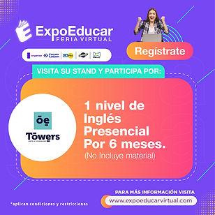post_TOWERS_1_1.jpg