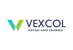 vexcol.png