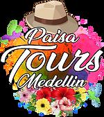 LOGO PAISA TOURS.png