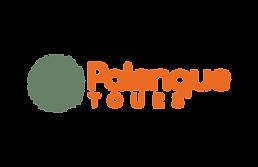 Logo-Palenque-Tours-Horizontal (1).png