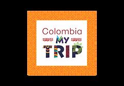 travel logo_Mesa de trabajo 13.png