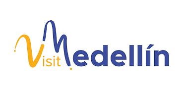 Logo-Visit-MedellÍn.png