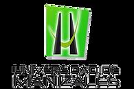 UMANIZALES.png