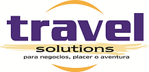 LOGO TRAVEL SOLUTIONS COLOMBIA DMC EN AL