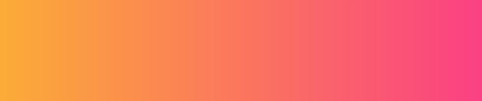 fondo-1900X400_color (1).png