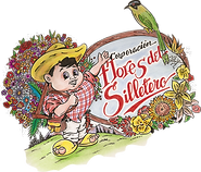 logo_flores_silletero.png