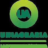 Uniagraria 250x250.png