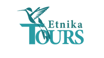 Logo Etnika-03.png