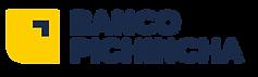 logo Banco.png