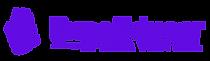 logo-web_COLOR.png