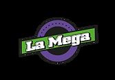 la-mega.png