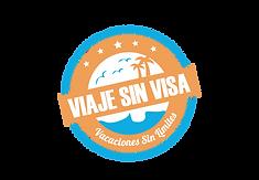 viajes-sin-visa.png