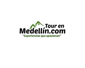 LOGO TOUR EN MEDELLIN.png