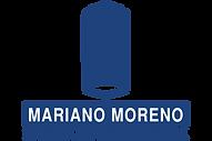 MARIANOMORENO.png