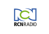 RCN_logo-web.png