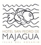 Logo San Pedro de Majagua.png