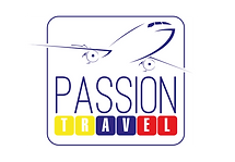 passion-travel.png