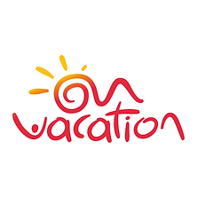 on-vacation-logo.png