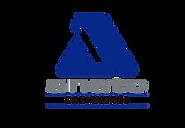 travel logo_Mesa de trabajo 18.png