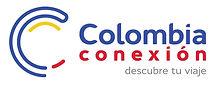LogoCC.jpg