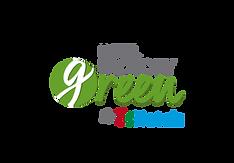 travel logo_Mesa de trabajo 4.png
