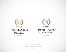 LOGOS HOTELES PP FINAL-02.jpg