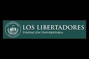 LOS LIBERTADORES.png