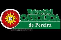 CATOLICAPEREIRA.png