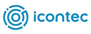 icontec-logo.png