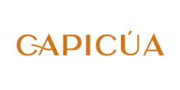 CAPICUA_weblogo.png