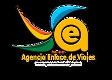logo  Enlace de Viajes.png