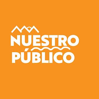 PUBLICO_travel-fest-co.png