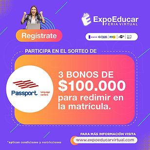 post_passport.jpg