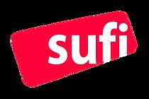SUFI.png