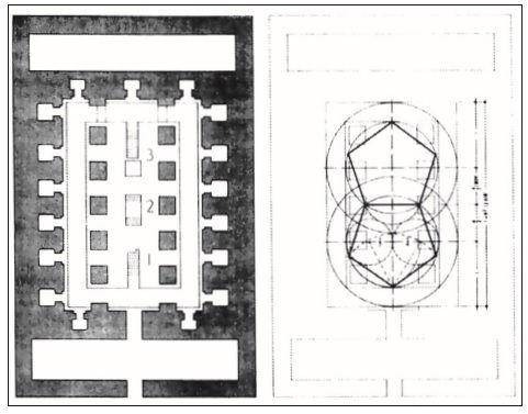 floor plan second osirian temple.jpg