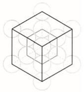 metatrons cube and platonic solids3.jpg