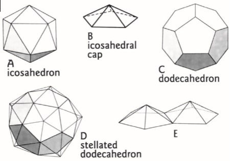 stellated dodecahedron.jpg