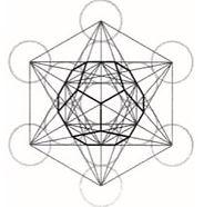 metatrons cube and platonic solids2_edit