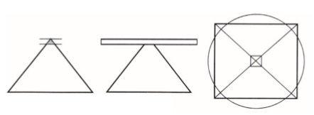 warship and pyramid.jpg