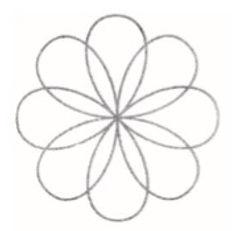 pattern beneath sphinx.jpg