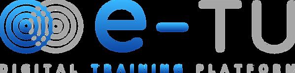 E-TU%20Logo%20_edited.png
