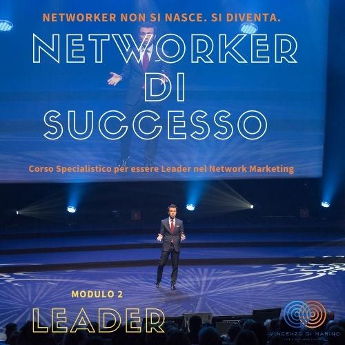 Corso di Formazione Network Marketing_le