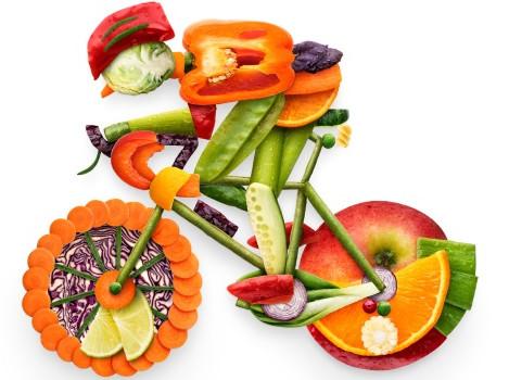 NUTRIZIONE E SPORT. QUALI ALIMENTI SCEGLIERE PER MIGLIORARE LE PERFORMANCE