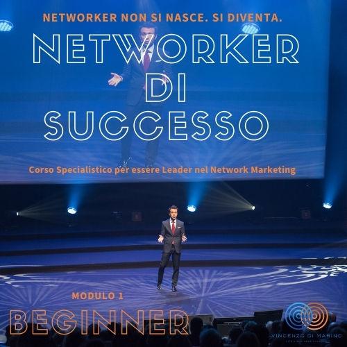 Corso di Formazione Network Marketing_be