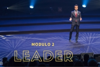 Corso NETWORKER DI SUCCESSO_Leader