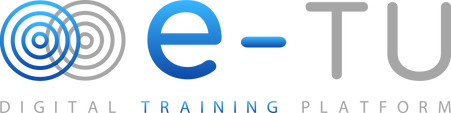 E-TU Logo .png